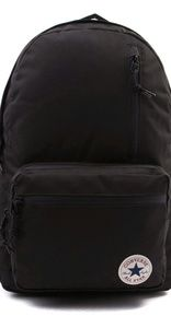 Converse Chuck Taylor All Star Go Backpack